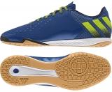 Zapatilla de Fútbol ADIDAS ACE 16.2 Court AF5298