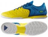 Zapatilla de Fútbol ADIDAS X15.2 Court Brasil AQ2525