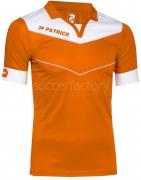 Camiseta de Fútbol PATRICK Power 105 POWER105-204