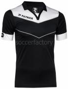 Camiseta de Fútbol PATRICK Power 105 POWER105-009