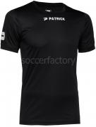 Camiseta de Fútbol PATRICK Power 101 POWER101-001