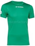Camiseta de Fútbol PATRICK Power 101 POWER101-002