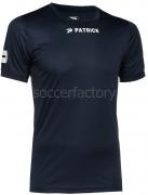 Camiseta de Fútbol PATRICK Power 101 POWER101-029