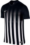 Camiseta de Fútbol NIKE Striped Division II 725893-010
