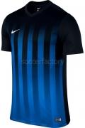Camiseta de Fútbol NIKE Striped Division II 725893-011