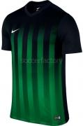 Camiseta de Fútbol NIKE Striped Division II 725893-013