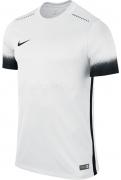Camiseta de Fútbol NIKE Laser III 725890-100