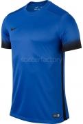 Camiseta de Fútbol NIKE Laser III 725890-463