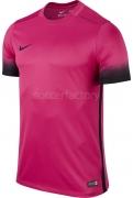 Camiseta de Fútbol NIKE Laser III 725890-616