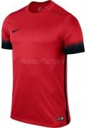 Camiseta de Fútbol NIKE Laser III 725890-657