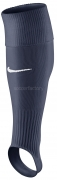 Media de Fútbol NIKE Stirrup Game III 507819-410