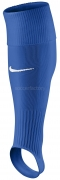 Media de Fútbol NIKE Stirrup Game III 507819-463