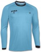 Camisetas Arbitros de Fútbol JOMA Arbitro 100434.010