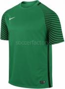 Camisa de Portero de Fútbol NIKE Gardien 725889-319
