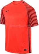 cbc1bf0378194 Camisa de Portero de Fútbol NIKE Gardien 725889-671