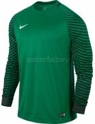 Camisa de Portero de Fútbol NIKE Gardien 725882-319
