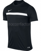 Camiseta de Fútbol NIKE Academy 16 training Top 725932-010