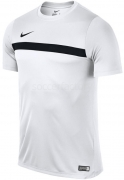 Camiseta de Fútbol NIKE Academy 16 training Top 725932-100