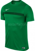 Camiseta de Fútbol NIKE Academy 16 training Top 725932-302