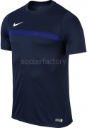 Camiseta de Fútbol NIKE Academy 16 training Top 725932-451