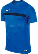 Camiseta de Fútbol NIKE Academy 16 training Top 725932-463