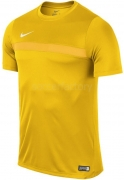 Camiseta de Fútbol NIKE Academy 16 training Top 725932-739