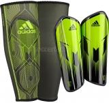Espinillera de Fútbol ADIDAS Messi 10 Pro AH7784