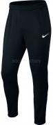 Pantalón de Fútbol NIKE Academy 16 Tech pant 725931-010