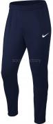 Pantalón de Fútbol NIKE Academy 16 Tech pant 725931-451