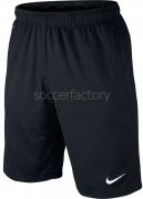 Pantalón de Fútbol NIKE Libero 14 Knit Short 588457-010