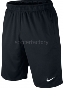 Bermuda de Fútbol NIKE Libero 14 Knit Short 588457-010