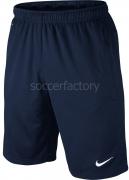 Pantalón de Fútbol NIKE Libero 14 Knit Short 588457-451