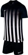 Equipación de Fútbol NIKE Striped Division II P-725893-010