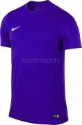 Camiseta de Fútbol NIKE Park VI 725891-547