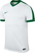 Camiseta de Fútbol NIKE Striker IV 725892-102