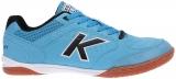 Zapatilla de Fútbol KELME Precision Lnfs 55681-212
