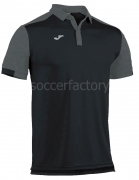 Polo de Fútbol JOMA Comfort 100527.100