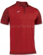 Polo de Fútbol JOMA Comfort 100527.600