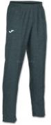 Pantalón de Fútbol JOMA Grecia Cotton 100249.155