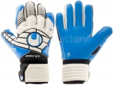 Guante de Portero de Fútbol UHLSPORT Eliminator Absolutgrip HN 1000160-01