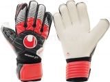 Guante de Portero de Fútbol UHLSPORT Eliminator Absolutgrip 1000163-01