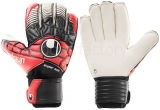 Guante de Portero de Fútbol UHLSPORT Eliminator Supersoft RF 1000167-01