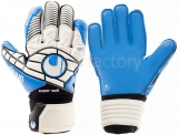 Guante de Portero de Fútbol UHLSPORT Eliminator Supersoft 1000168-01