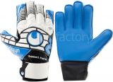 Guante de Portero de Fútbol UHLSPORT Eliminator Soft SF junior 1000177-01