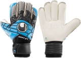 Guante de Portero de Fútbol UHLSPORT Eliminator Absolutgrip RF 1000162-01