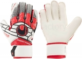 Guante de Portero de Fútbol UHLSPORT Eliminator Soft SF+ Junior 100017201