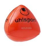 Balón Fútbol de Fútbol UHLSPORT Reflex Ball 100161201