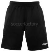 Pantalón de Portero de Fútbol UHLSPORT SIDESTEP Shorts 100552801