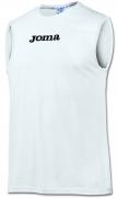 Camiseta de Fútbol JOMA Vest 100286.200