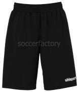 Pantalón de Portero de Fútbol UHLSPORT Basic 1005564-01